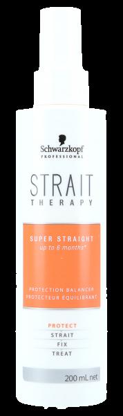 Strait Therapy Pre Balance Spray 200ml