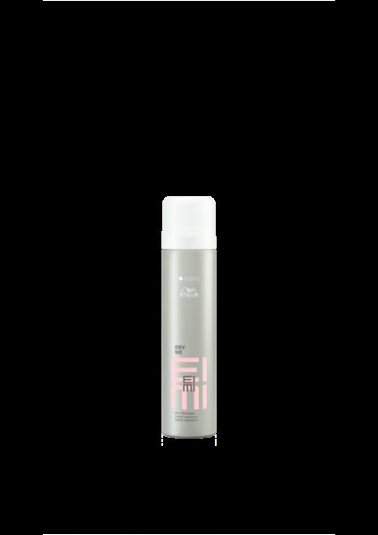 Wp Eimi Dry Me Dry Shampoo 65ml