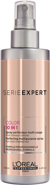 Expert Vitamino Color Aox 10in1 190ml