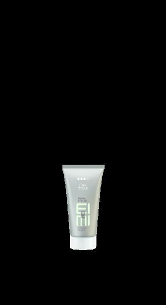 Wp Eimi Pearl Styler Styling Gel 30ml