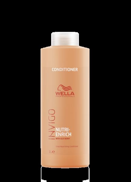 Invigo Nutri-Enrich Conditioner 1L