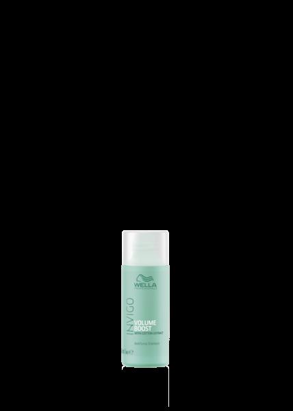 Invigo Volume Bodifying Shampoo 50ml