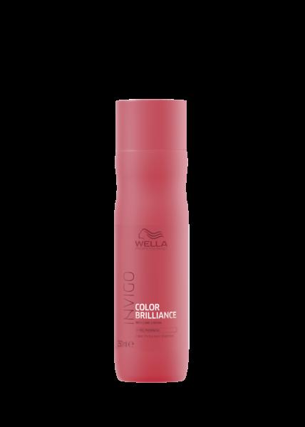 Invigo Brilliance Shampoo normal 250ml