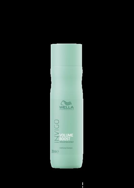 Invigo Volume Bodifying Shampoo 250ml