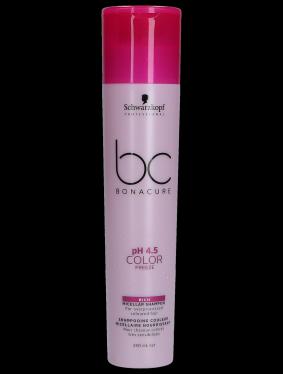 Bc CF Rich Shampoo 250ml