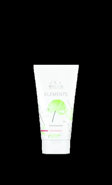 Wp Care Elements Mask 30ml