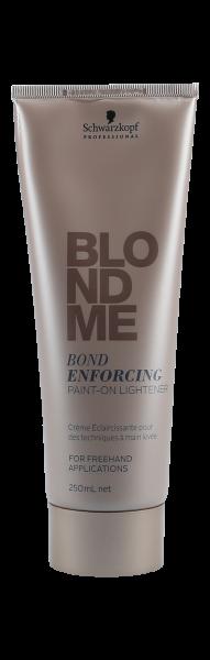 BlondMe Paint-On Lightener 250ml