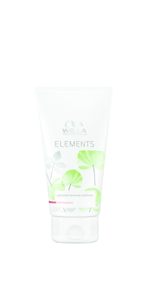 Wp Care Elements Conditioner 200ml