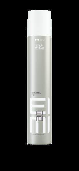 Wp Eimi Dynamic Fix 45 Sec. Spray 500ml