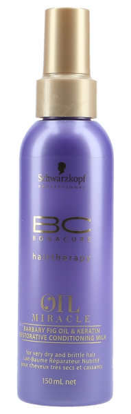 Bc Oil Miracle Barbary Spray Cond. 150ml