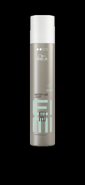 Wp Eimi Mistify Me Light Haarspray 300ml