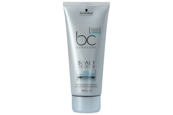 Bc Scalp Genesis Anti-Dand Shampoo 200ml