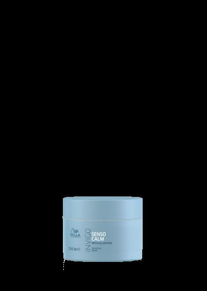 Invigo Balance Senso Calm Mask 150ml