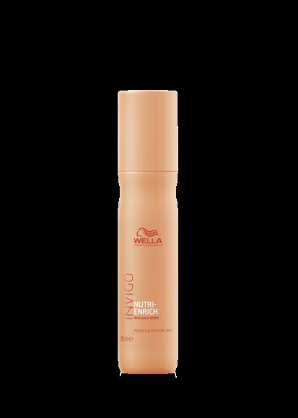 Invigo Nutri-Enrich Antistat Spray 150ml