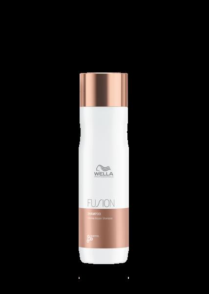 Wp Care Fusion Shampoo 250ml